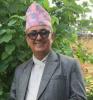 राम प्रसाद गौतम